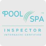 Coral Springs pool inspector