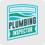 Coral Springs home inspectors