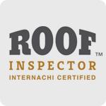Parkland FL Home inspector