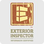 Boca home inspectors