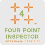 Boca Raton 4 point inspector