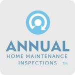 Annual home inspection