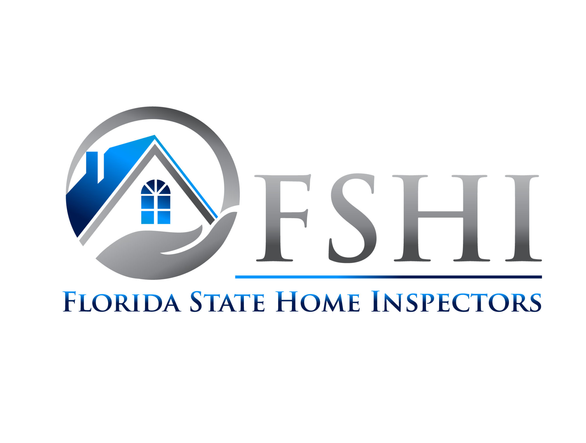 Coral Springs Home Inspection
