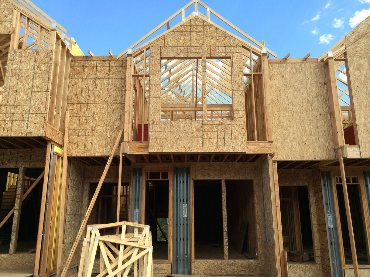 New Home Inspections In Deerfield Beach Flflorida State